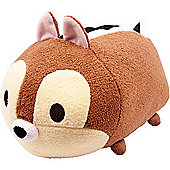 Disney Tsum Tsum Large Light Up Soft Toy - Chip
