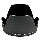 Canon EW-83J Lens Hood for EF 17-55mm f2.8 Lens