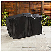 Horizon Premium Extra Large BBQ Cover