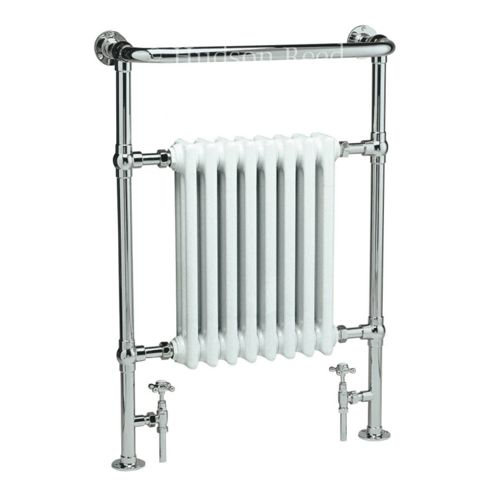 Hudson Reed Marquis Heated Towel Rail
