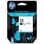 Hewlett-Packard Ink Cartridge Black