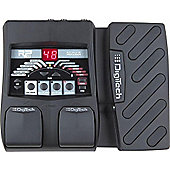 DigiTech RP90 Multi Guitar Effects Pedal