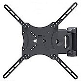 ValuBrackets 1080 Cantilever Wall Bracket for up to 42 inch TVs
