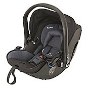 Kiddy Evolution Pro 2 0+ Car Seat (Midnight)