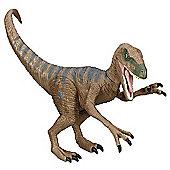 Jurassic World Velociraptor Delta Figure