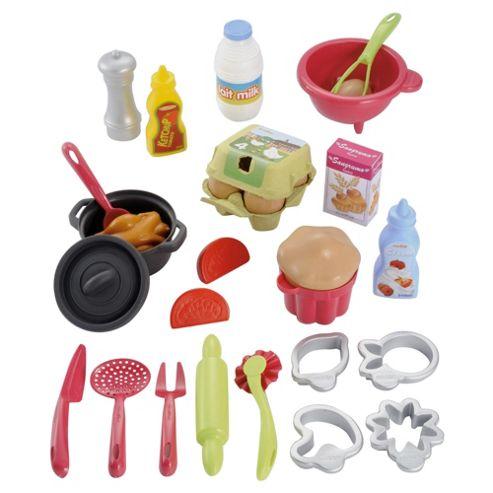 Pro Cook Accessories