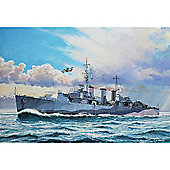 Revell 05134 H.M.S Ariadne 1:700 Ship Model Kit