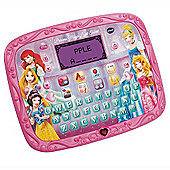 VTech Disney Princess Magic Light Tablet