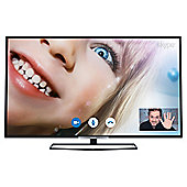 Philips 40PFT5509 40 Inch Smart WiFi Built In Full HD 1080p LED TV with Freeview HD