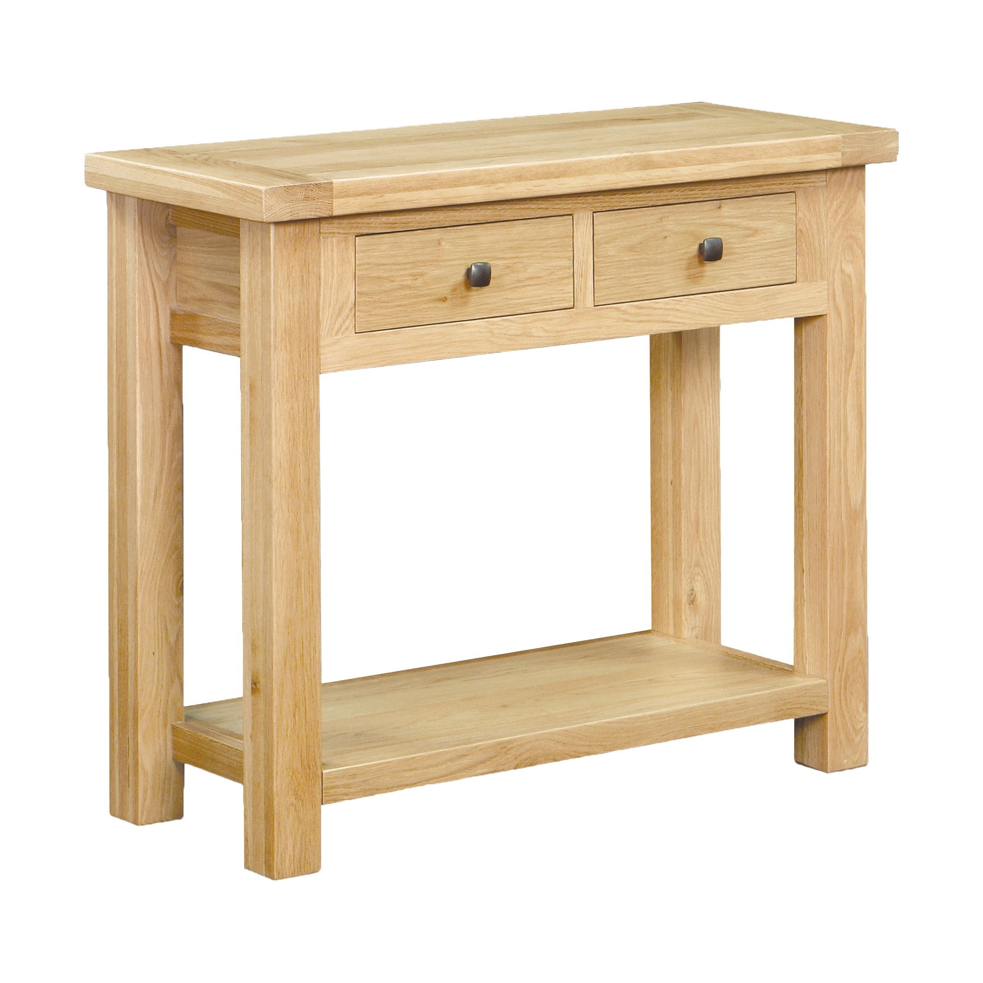 Alterton Furniture Chatsworth Console Table at Tesco Direct