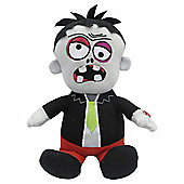 Talksterz PDQ Zombie