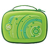 LeapPad Carry Case Green
