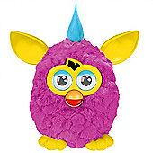 Furby - Hot - Pink / Yellow