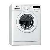 Whirlpool 8kg, 1200rpm spin, A+++ Washing Machine, WWDC 8220/2