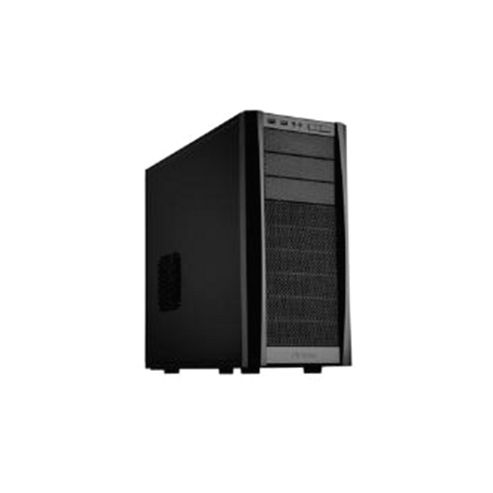 Antec Three Hundred Two Gaming Tower Case (No PSU)