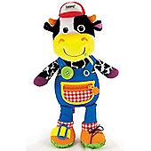 Lamaze Fred the Farmer