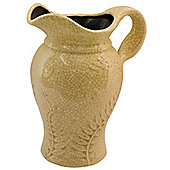 Alterton Furniture Gifts and Accessories 22 cm Chunky Jug