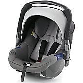 Jane Koos Car Seat (Frack)