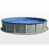Winter Debris Cover for 20ft x12ft Doughboy Pools