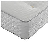 Sealy Purism Hand Tufted Single Mattress (bedstead)