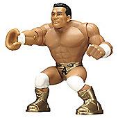 WWE Power Slammers Alberto Del Rio