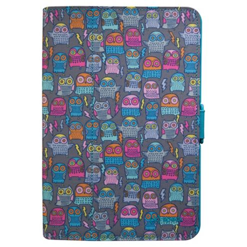 Speck iPad mini Case PowerOwl Teal