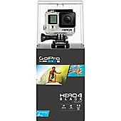 GoPro Hero4 Black Surf Camera