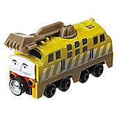 Thomas and Friends Take-n-Play Diesel 10