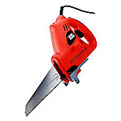 KS890ECN Scorpion Powered Saw 240 Volt
