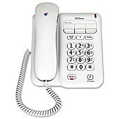 BT DECOR 2100 Corded Telephone