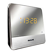 Philips AJ3231 Radio Alarm Clock