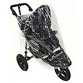 Raincover For Out N About Nipper 360/Sport Pushchair