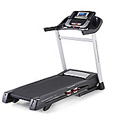ProForm Performance 1850 Motorised Treadmill