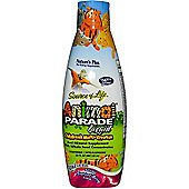 Natures Plus Source Of Life Animal Parade Liquid-Tropical Berry 30 Liquid