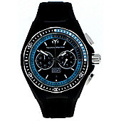 Technomarine Cruise Sport Unisex Chronograph Watch - 110017
