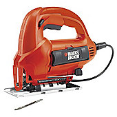 Black & Decker 520w Jigsaw