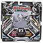 Monsuno Core Combat 2 Pack Poisonwing
