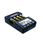 MH-C9000 WizardOne Charger-Analyser