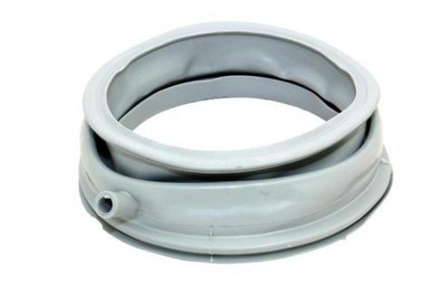 Hoover Washing Machine Door Seal