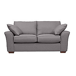 Lawson Medium Sofa - Charcoal
