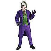 Rubies UK Deluxe Joker- L