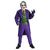 Rubies UK Deluxe Joker- L