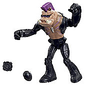 Teenage Mutant Ninja Turtles Bebop Action Figure