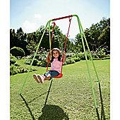 ELC Single Swing