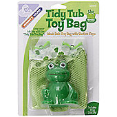 Mommy's Helper Tidy Tub Toy Bag #50889