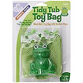 Mommy's Helper Tidy Tub Toy Bag #50889