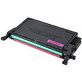Samsung CLT-M5082S Toner Cartridge