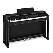 Casio AP-450 Celviano 88 Note Digital Piano