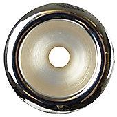Sonata Tuba 25 Mouthpiece