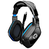 Gioteck HC-1 Wired Stereo Headset (PS4)